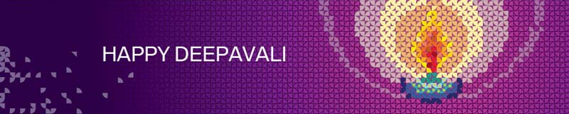 deepavali_banner.jpg