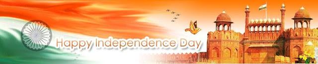 independence2014.jpg